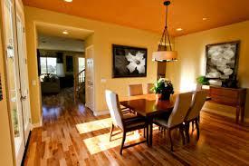 choosing paint color schemes diy true value projects