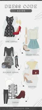 semi formal dress code wedding best 25 semi formal attire ideas on semi formal