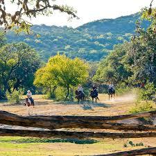 Texas travel channel images 48 best bizarre foods delicious destinations images jpg