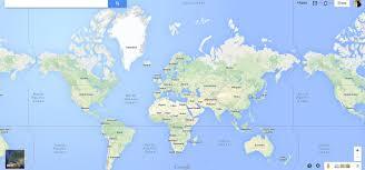 Google Maps Panama Google Map Asia Asia Map Google Asia Map Google Maps