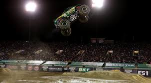 best monster truck videos photos monster jam