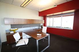 Design House Furniture Gallery Davis Ca Home Office Decoration Ideas Offices Designs Design Gallery