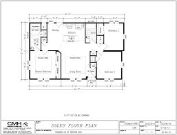 karsten floor plans karsten homes floor plans images 5 bedroom modular home rooms