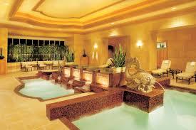 Mandalay Bay Buffet Las Vegas by Mandalay Bay Resort And Casino Las Vegas Nv United States