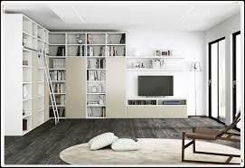 mobile ad angolo soggiorno mobili ad angolo per soggiorno mondo convenienza idee di disegno