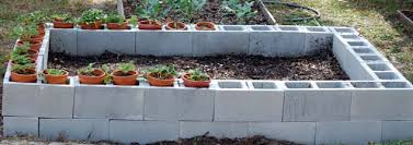 my new raised bed garden vegetable garden blog