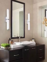 Undermount Bathroom Sink Design Ideas We Love Undermount Bathroom Sink Design Ideas We Love Undermount Sink