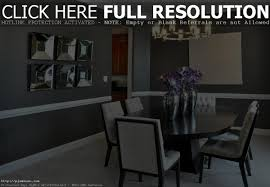Wawona Hotel Dining Room Menu by The Ahwahnee Hotel Dining Room Artflyz Com Dining Room Ideas