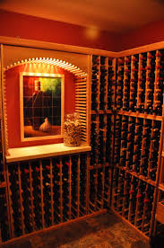 161 best our wine cellars images on pinterest wine cellars