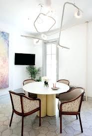 arc floor l dining room dining room floor ls createfullcircle com