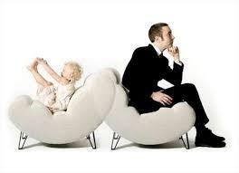 12 best furniture design images on pinterest product design