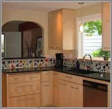 kitchen cabinets by owner kithen design ideas craigslist home diy lowest organizers owner