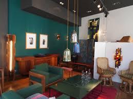decoration vintage americaine patterns u2013 boutique mobilier vintage u0026 contemporain