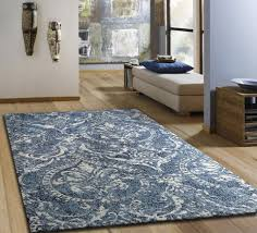 Blue And White Area Rugs Metric Rug Addiction