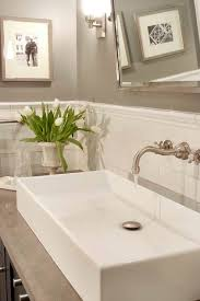 Bathroom Fixture Ideas Colors 48 Best Bathroom Images On Pinterest Home Architecture And