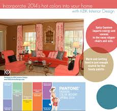 home interior colors for 2014 interior home colors for 2014 simple home architecture design