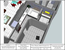 hart house floor plan master bath amanda hart