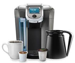 kitchenaid black friday 2017 best deal keurig 2017