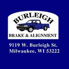 lexus of brookfield service coupons burleigh brake u0026 alignment 13 photos auto repair 9119 w