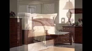 home decorators home decorators collection home decorators