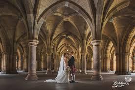 wedding arches glasgow daniel susan s glasgow and killearn