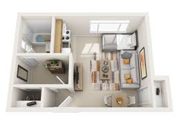 100 what are studio apartments 400 sq ft apartment floor