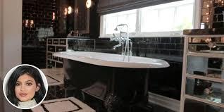 celebrity bathrooms most insane celebrity bathrooms kris jenner