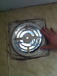 kitchen exhaust fan stopped working gen3 electric 215 352 5963 kitchen exhaust fan