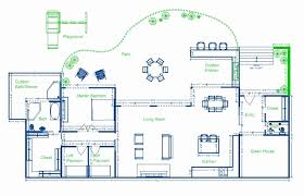 earth contact home plans earth home plans unique earth contact homes floor plans home plan