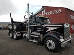 2005 kenworth truck kenworth trucks in spokane wa for sale used trucks on