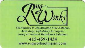 Nisei Rug Cleaners The Rug Works 11 Reviews Carpet Cleaning San Rafael Ca