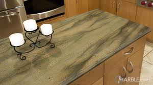 Kitchen Granite by Sequoia Kitchen Granite Countertops