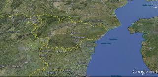 Goo Map Belgium Map