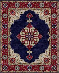 Burgundy Area Rugs 78 Best Area Rugs Images On Pinterest Area Rugs Burgundy And