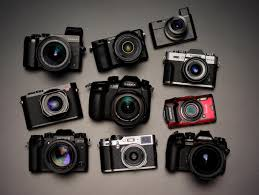 best low light point and shoot top 10 compact cameras for travelers