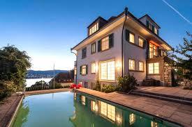 Kaufen Haus Haus In Zürich Kaufen Con Seepark Lychen Villa Am See Häuser Und