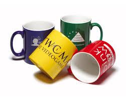 Amazing Mugs by Download Mug Printing Design Ideas Btulp Com