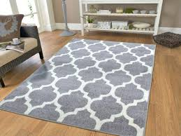 9 X12 Area Rug Rug Idea Brown Rug 8 10 Wayfair Rugs Runners 9 12 Area Rugs Area