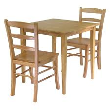 Rustic Dining Room Furniture Sets Dining Tables Amazing Rustic Wooden Dining Table Farmhouse Table