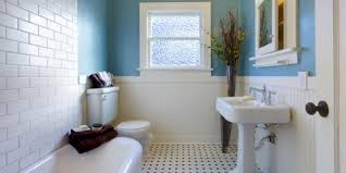 Bathroom Tile Refinishing by 3 Bathroom Refinishing Keys For Your Fixtures