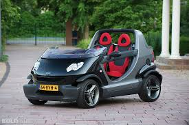 renault twizy vs smart fortwo the 25 best smart crossblade ideas on pinterest smart car