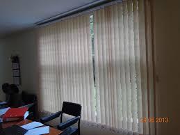 high quality affordable office window blinds nairobi kenya