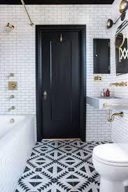 Interior Design For Bathrooms Renovate Bathroom Bathroom Renovations Bathroom Renovations