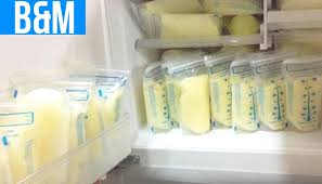 How Long Can Breast Milk Sit Out At Room Temperature - how to store breast milk aka that liquid gold u2013 bun maternity
