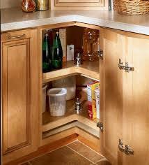 how to install kraftmaid base cabinets easy reach wood lazy susan kraftmaid