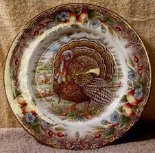 porcelain tableware turkey 28 images thanksgiving dinnerware