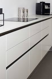 Minimal Kitchen Design 25 Best Minimalist Kitchen Furniture Ideas On Pinterest