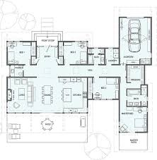 House Plans 2500 Square Feet 104 Best Floor Plans Comm Inst Images On Pinterest