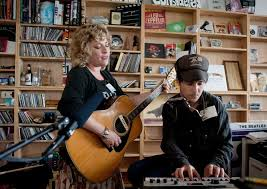 Tiny Desk Concert Making Movies 121 Best Shovels And Images On Pinterest Shovel Ropes And