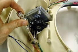 litter robot black friday litter robot ii repair guide u2013 chapter 1 motor robots technology